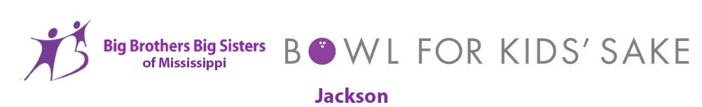 2018 Bowl For Kids Sake - Jackson