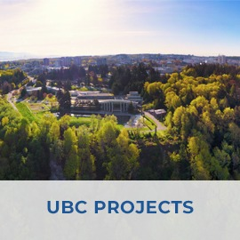 UBC Projects
