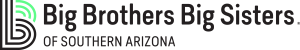 Big Brothers Big Sisters of Southern Arizona Bowl for Kids' Sake, Beach Bowl Party