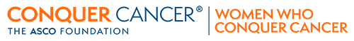 Unite and Conquer - Women Who Conquer Cancer