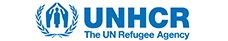 Fundraising for Refugees with UNHCR Canada