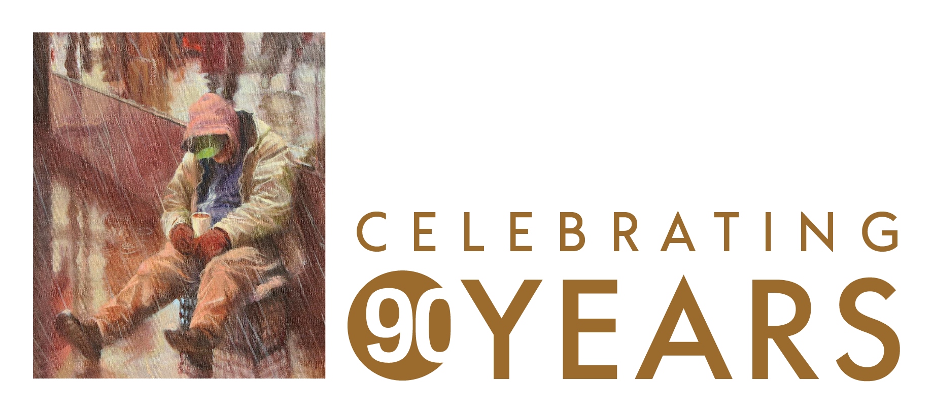 FBL St. Francis Breadline Thanksgiving Campaign 2019