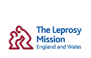 Raise money for Leprosy Mission England and Wales