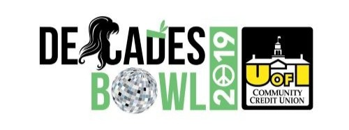 Bowl For Kids' Sake Decades Bowl 2019